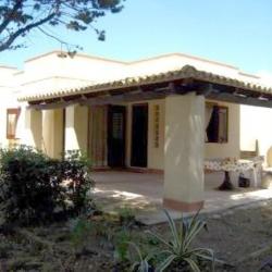 Casa Vacanze Casa Dell'agave